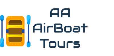 Aaairboat Tours